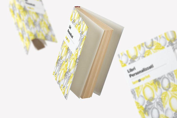 Stampa Libri E Riviste Online Fai Un Preventivo Lemonprint